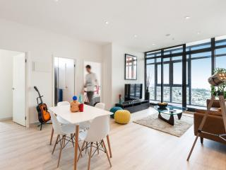 Lena - Melbourne vacation rentals