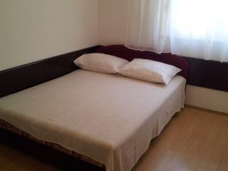 Apartments and Rooms Joško - 39911-A8 - Podaca vacation rentals