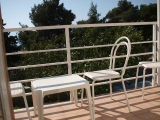 Apartments and Rooms Joško - 39911-A6 - Podaca vacation rentals