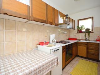 Apartment Željko - 61001-A1 - Island Krk vacation rentals