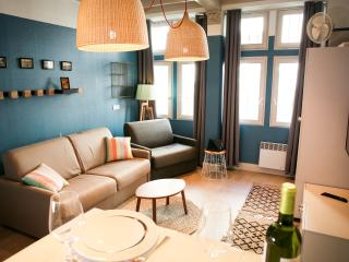 Jaulerry Biarritz - Biarritz vacation rentals