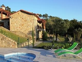 Casa das Oliveiras - Paredes de Coura vacation rentals