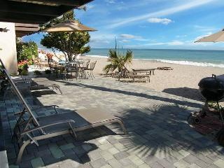 157L - The Whale Rock House -  NOW BACK TO SCHOOL DISCOUNT! - San Juan Capistrano vacation rentals