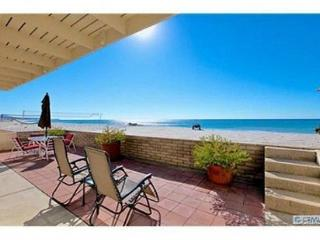 Beach House with Hot Tub & Game Room! SO FUN! Sleeps 12  #221 - Dana Point vacation rentals