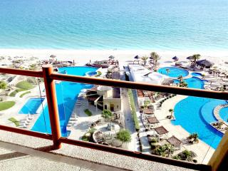 Luxury 2B Encanto Beach Condo-Miramar Rocky Point - Puerto Penasco vacation rentals