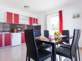 Hedera A47 - Dubrovnik vacation rentals