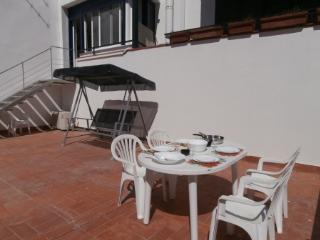 Soliverd - Calella De Palafrugell vacation rentals