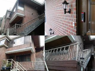Group 6/7bdrm - Seoul vacation rentals