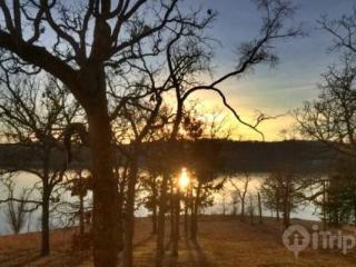 Indian Point 3 King Bedrooms Condo - Branson vacation rentals