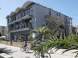 Bay Front Jewel - San Diego vacation rentals
