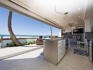 Beachfront Barefoot - San Diego vacation rentals