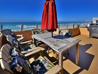 Pacific Sunset - San Diego vacation rentals