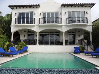 Villa Aletheia - Miami Beach vacation rentals