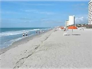 Shore Drive ** Pelicans Landing ** Myrtle Beach - Myrtle Beach vacation rentals