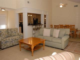 Planters Wood Court, 11 - Hilton Head vacation rentals