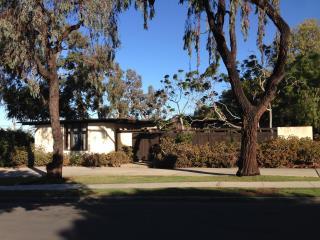 New! La Jolla Shores Beach House - Ave de la Playa - La Jolla vacation rentals