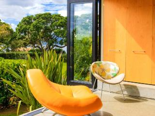 Coopers Beach House - Northland vacation rentals