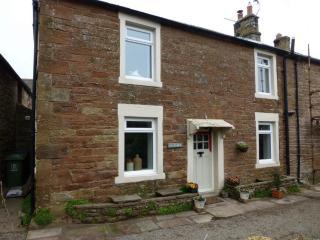 RYCROFT, Talkin, Brampton, Near Carlisle - Gilsland vacation rentals