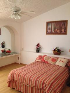 VACATION HOME - Mazatlan vacation rentals