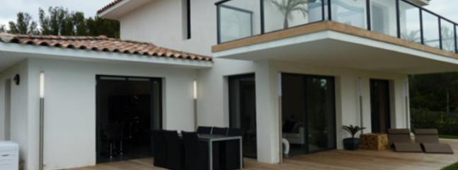 Casa em Gramado Aluguel de Temporada Gramado RS - Gramado vacation rentals