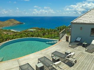 Located in Vitel Deve offering a great view over the ocean and hillside WV AUR - Vitet vacation rentals