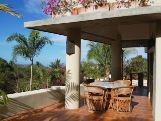 Casita las Piedras - Near town/beach! - San Pancho - San Pancho vacation rentals