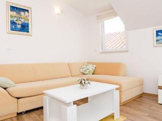 Spacious Apartment Felix Gruz - Dubrovnik vacation rentals