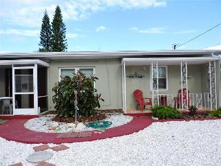 Experience Clearwater Beach! - Clearwater Beach vacation rentals