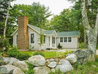 ROUGH HOUSE - Town of Rockport - Mid-Coast and Islands vacation rentals
