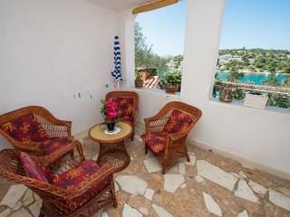 4916  A1(4+1) Luxury - Grebastica - Grebastica vacation rentals
