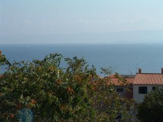 02001BOL Zuti(2+2) - Bol - Bol vacation rentals