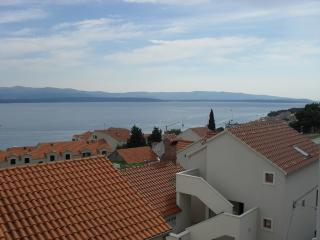 02301BOL A lijevi(4) - Bol - Bol vacation rentals
