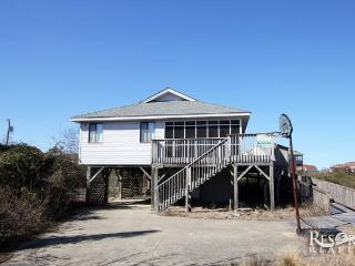 Southern Comfort - Southern Shores vacation rentals