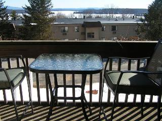 Village @ Winnipesaukee Condo Unit #823 (SCH823Bf) - Alexandria vacation rentals
