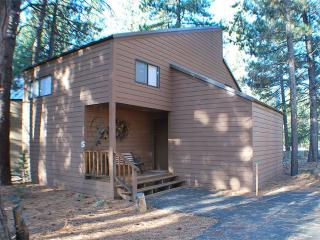 #5 Landrise Lane - Sunriver vacation rentals