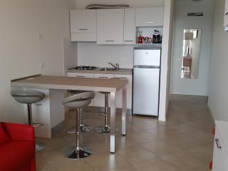 neues Appartamento Bello - Aprilia Marittima - Aprilia Marittima vacation rentals