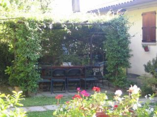 Casa Violet - Subbiano vacation rentals