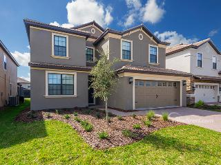 Fairway to Disney - Four Corners vacation rentals