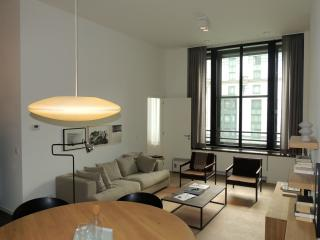 Double Room in Shared Apartment - Brussels vacation rentals
