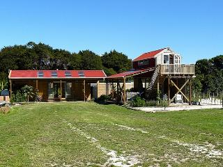 Taumanu - Waiheke Island vacation rentals