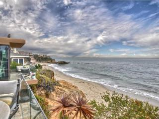 Laguna Beach Oceanfront - Laguna Beach vacation rentals