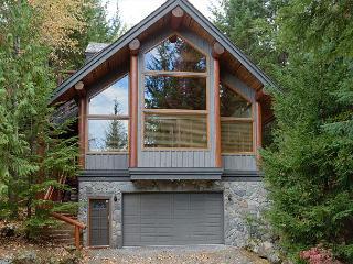 Falcon's Nest | Whistler Platinum |  Blueberry Hill, Hot Tub & Media Room - Pemberton vacation rentals