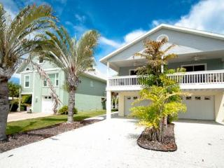 744 Jacaranda Ave - Anna Maria vacation rentals