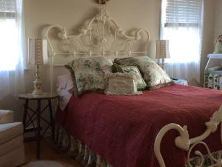 Love Point Waterfront - Chestertown vacation rentals