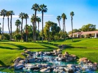 Breathtaking Fairway and Mtn views! Newly remoded in Palm Valley Country Club - Palm Desert vacation rentals
