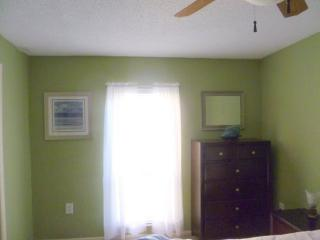 FABULOUS 2BR 2BA Condo RELAX at ST PETE BEACH - Florida North Central Gulf Coast vacation rentals