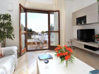 Casa Tizzani Sant'Agata sui Due Golfi - Sant'Agata sui Due Golfi vacation rentals