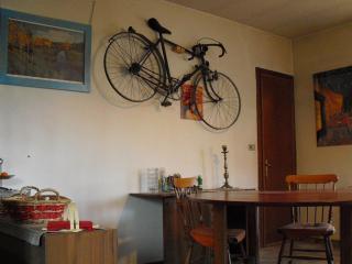 La Grassa Appartamento - San Damiano d'Asti vacation rentals