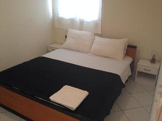 Double room with air conditioning - Vodice vacation rentals