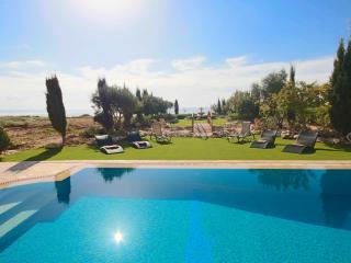 VILLA  OCEANUS H3 - Protaras vacation rentals